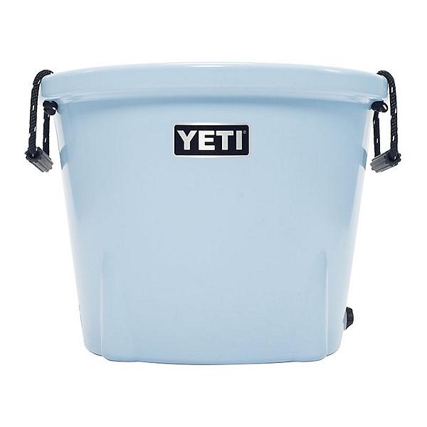 Yeti TANK 45 Ice Bucket Cooler, Blue, 600