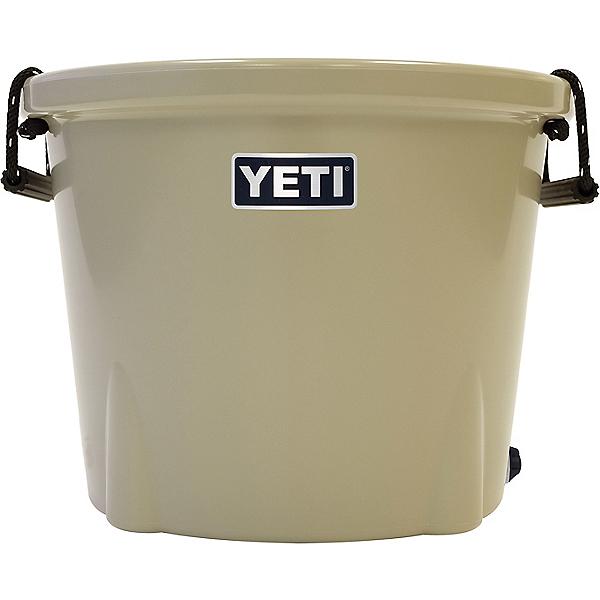 Yeti TANK 45 Ice Bucket Cooler, , 600