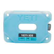 Yeti Ice 2# - Small, , medium
