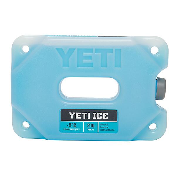 Yeti Ice 2# - Small, , 600