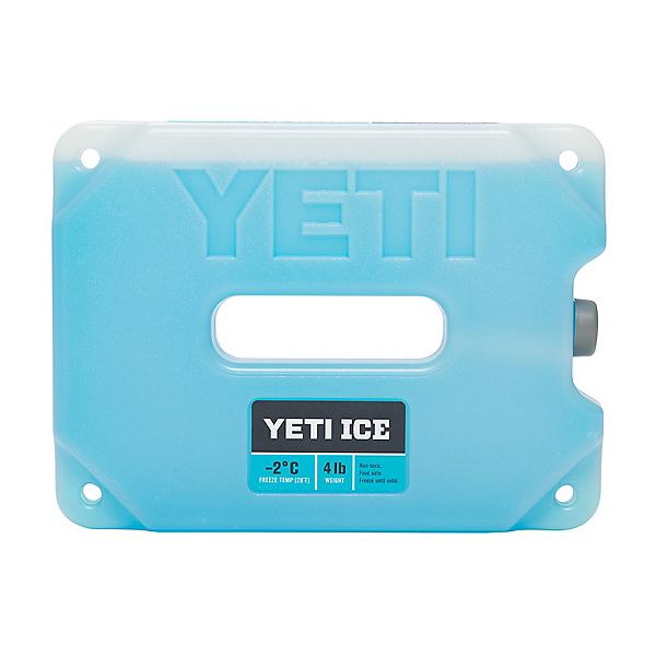Yeti Ice 4# - Large, , 600