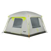 Eureka Jade Canyon 6 Tent - 6 Person, , medium
