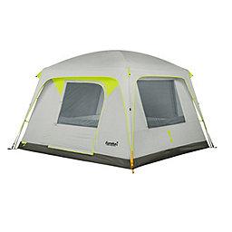 Eureka Jade Canyon 6 Tent - 6 Person  256  sc 1 st  Austin Kayak & eureka tent parts - Product Search - AustinKayak