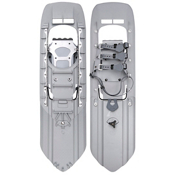 MSR Military Denali Snowshoes - 22 in. with 4 in. Tails, , medium