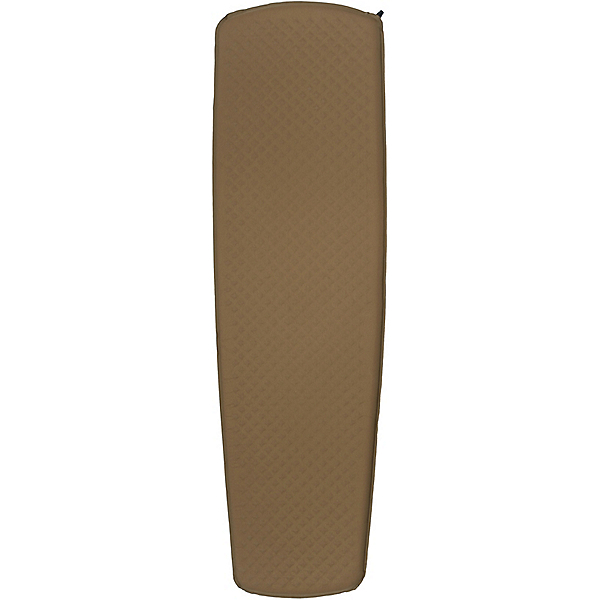 Therm-a-Rest MARPAD-Lite Military Sleeping Pad Regular, , 600
