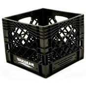 Yak Gear Milk Crate - Square, , medium