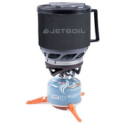 Jetboil MiniMo Cooking System, , medium
