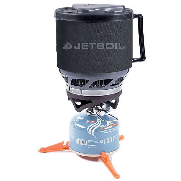 Jetboil MiniMo Cooking System, , 600