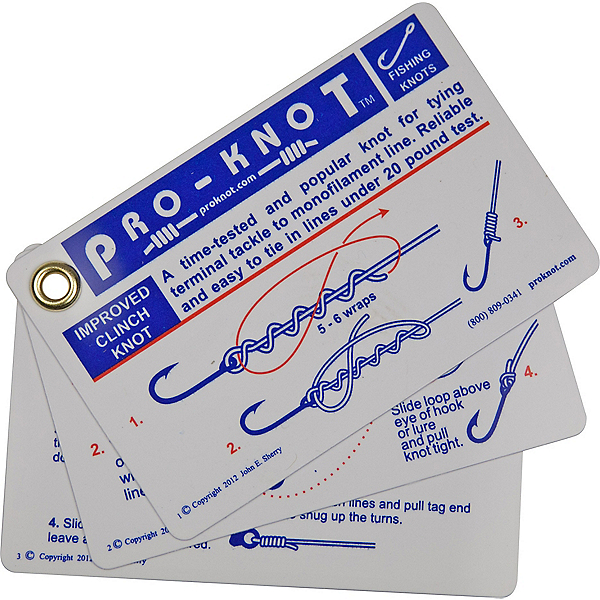 photograph regarding Printable Knot Tying Cards referred to as Expert-Knot Fishing Knot Playing cards