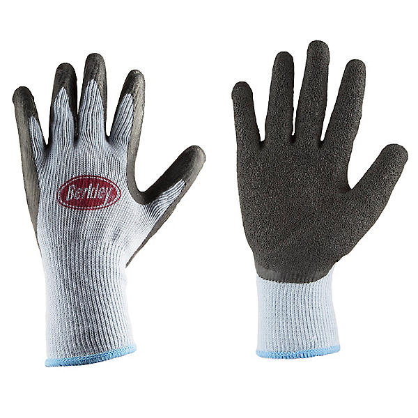 Berkley Coated Grip Gloves, , 600