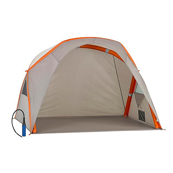 Kelty Air Cabana Shadehouse Shelter - Clearance  600  sc 1 st  Austin Kayak & Kelty Air Cabana Shadehouse Shelter - Clearance