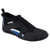 NRS Kicker Remix Wetshoe - Men, , medium