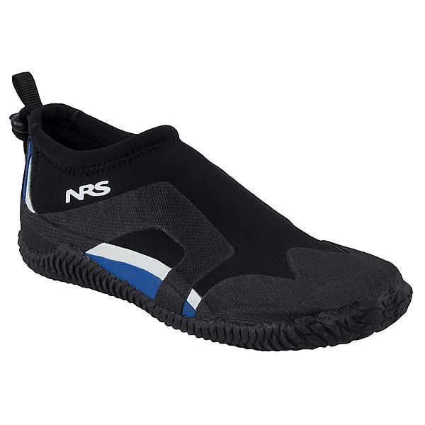 NRS Kicker Remix Wetshoe - Men, , 600