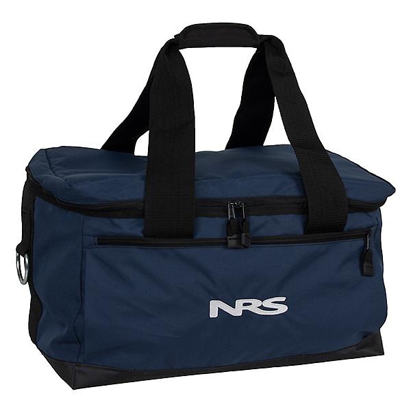 NRS Dura Soft Cooler - Large, , 600