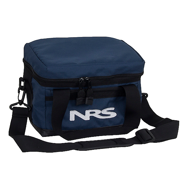 NRS Dura Soft Cooler - Small, , 600