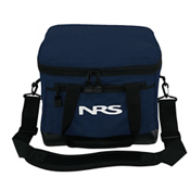 NRS Dura Soft Cooler, , medium