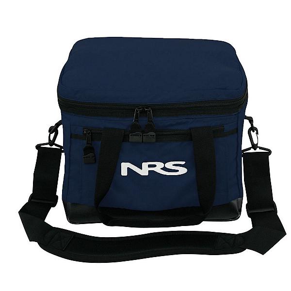 NRS Dura Soft Cooler, , 600
