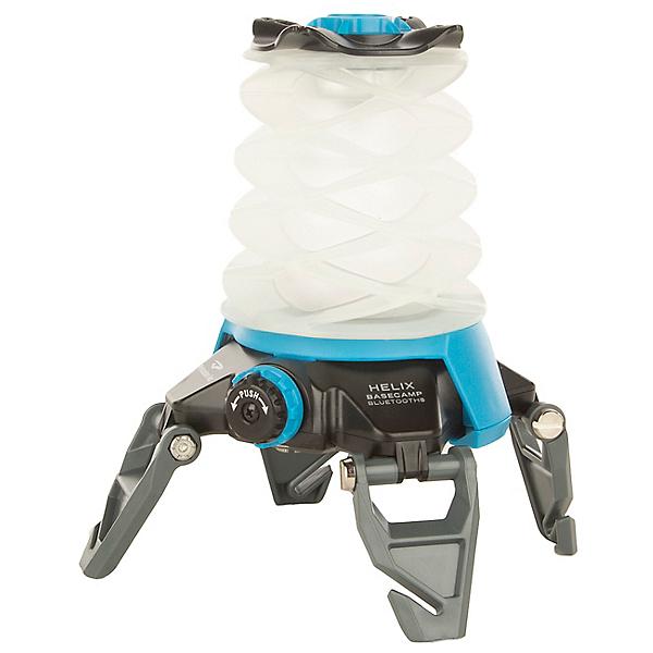 Helix Basecamp Bluetooth Lantern, , 600