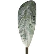 Carlisle Predator Fiberglass Angler Paddle, , medium