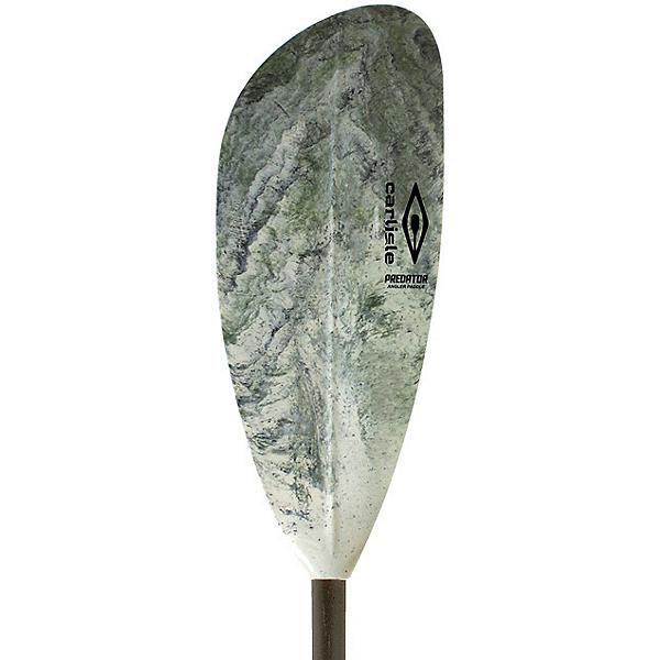 Carlisle Predator Fiberglass Angler Paddle, , 600