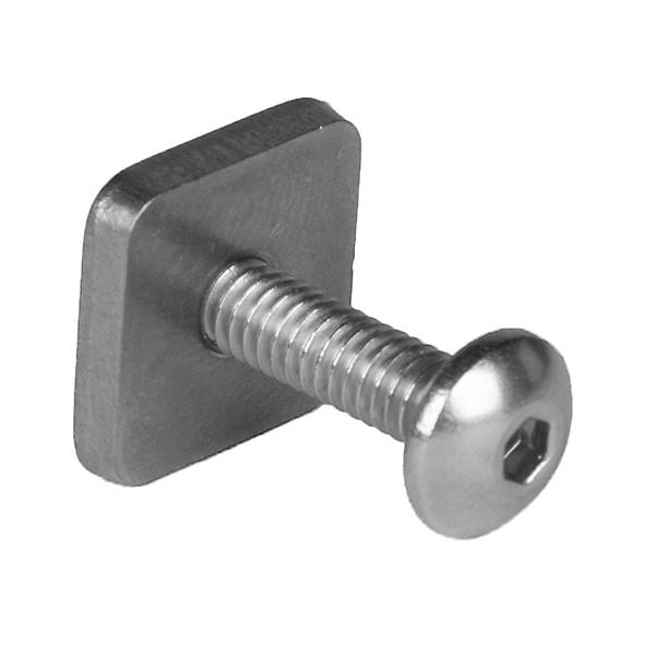 FCS Smart Screw and Slider, , 600