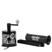 Anchor Wizard Kayak Anchoring System, , medium