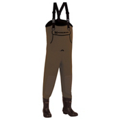 Hodgman Caster Neoprene Felt Bootfoot Waders, , medium