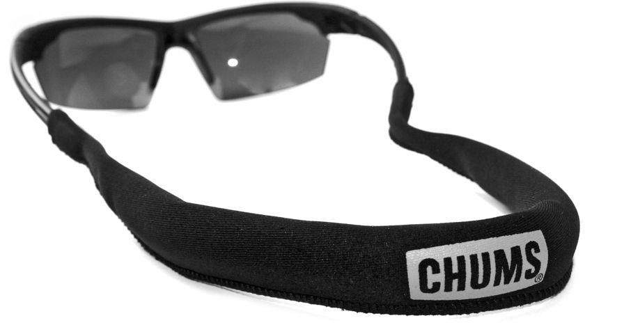 03443558ab96 Chums Neoprene Floating Eyeglass Retainer
