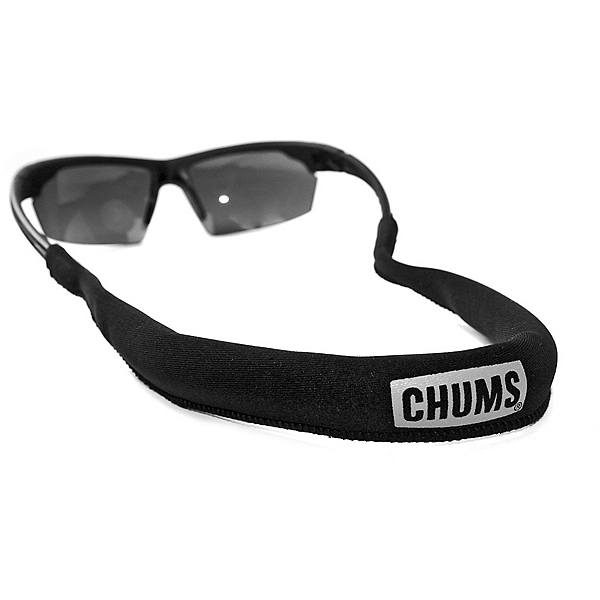 Chums Neoprene Floating Eyeglass Retainer, , 600