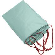 MSR Flylite Tent Footprint, , medium