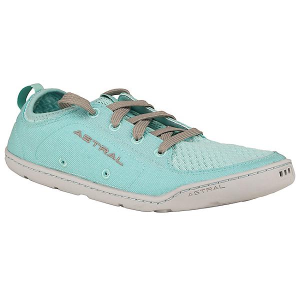 Astral Loyak Water Shoe - Womens, , 600