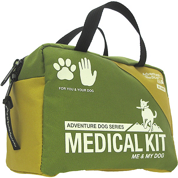 Adventure Medical Kits Me & and My Dog Medical Kit, , 600