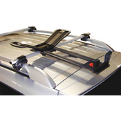Malone SeaWing Kayak Carrier Combo with Stinger Load Module MPG113MD, , medium