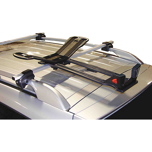 Malone SeaWing Kayak Carrier Combo with Stinger Load Module MPG113MD, , 600