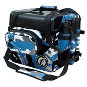 Feelfree Crate Bag, , medium