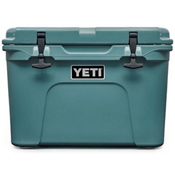 Yeti Coolers Tundra 35 Cooler, , medium