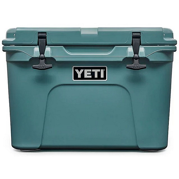 Yeti Coolers Tundra 35 Cooler, , 600