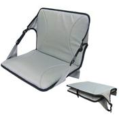 Cloud 10 X-Wide Multi-Use Chair, , medium