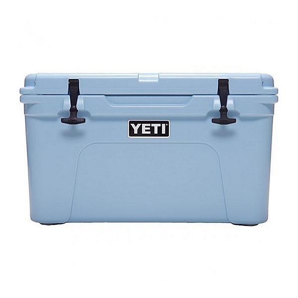 Yeti Coolers Tundra 45 Cooler, Ice Blue, 600