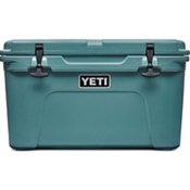 Yeti Coolers Tundra 45 Cooler, , medium