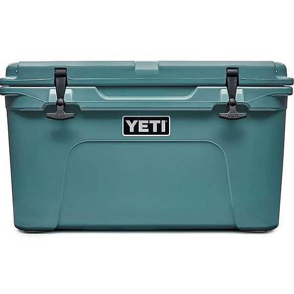 Yeti Coolers Tundra 45 Cooler, , 600