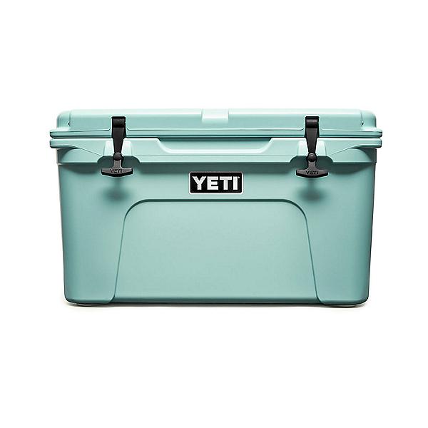 Yeti Coolers Tundra 45 Cooler, Seafoam, 600