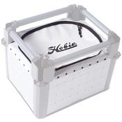 Hobie H-Crate Soft Lid 2021, , medium