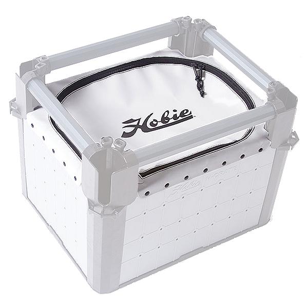 Hobie H-Crate Soft Lid 2021, , 600
