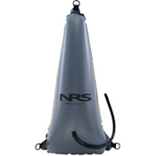 NRS Rodeo Split Stern Flotation Bag 2021, , medium