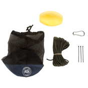 Anchor Accessory Kit with Float, , medium