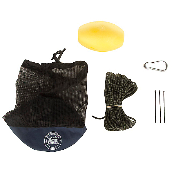 Anchor Accessory Kit with Float, , 600