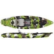 Feelfree Lure 11.5 Kayak, , medium