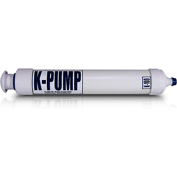 K-Pump 100 Hand Pump, , 600