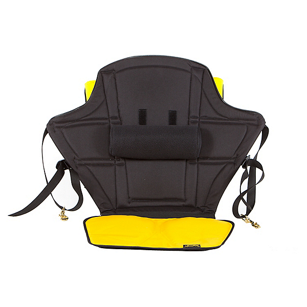 Skwoosh Big Catch High Back Seat with Lumbar, , 600